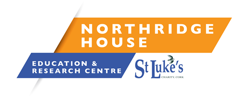 Northridge Education Centre