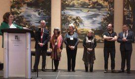 Clinical Pastoral Education Ireland & Canada