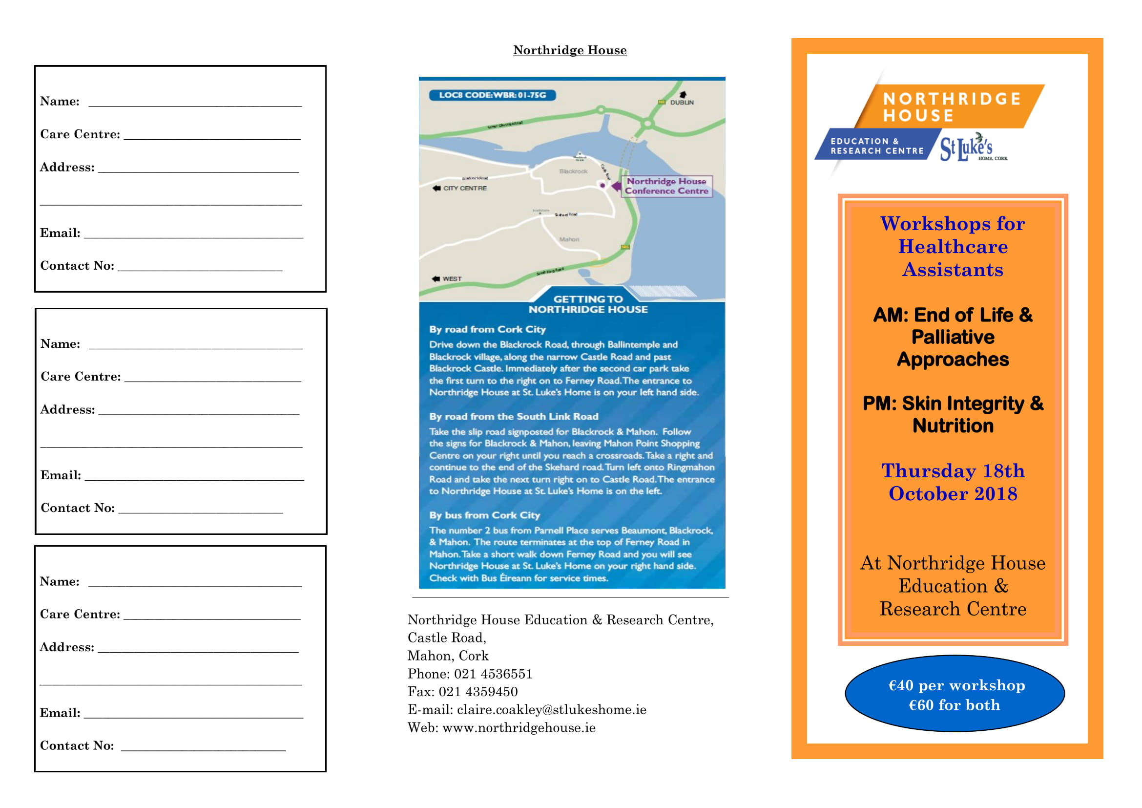HCA-Conference-Brochure-Oct-18-1