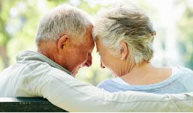New Course – Intimacy, Sexuality, Ageing and Dementia